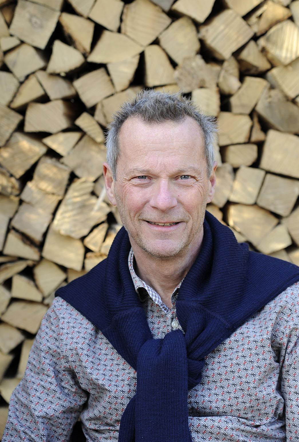 Morten Hartkorn Giraldi